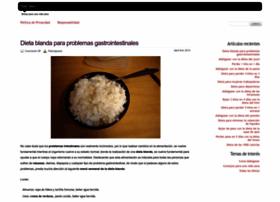 tododieta.com