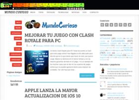 tododragones.boosterblog.es