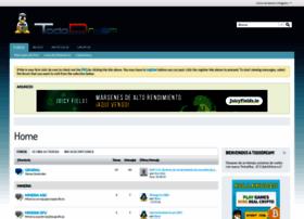 tododream.com