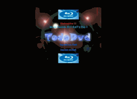 tododvd2.sytes.net