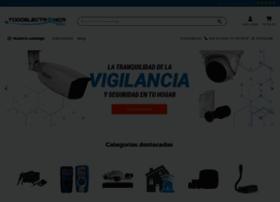 todoelectronica.com