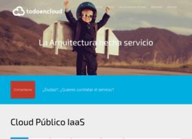 todoencloud.com