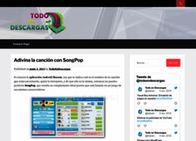 todoendescargas.com.ar