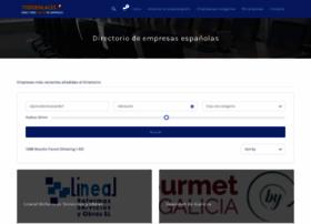 todoenlaces.com
