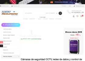 todoenseguridad.com