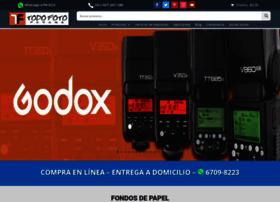 todofotopanama.com