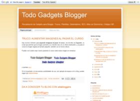 todogadgetsblogger.blogspot.com