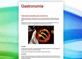 todogastronomia.org