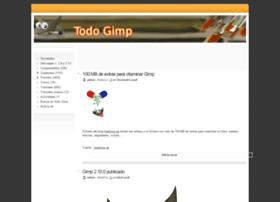 todogimp.com