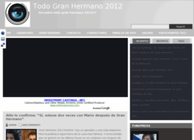 todogranhermano2011.com.ar