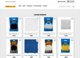todohama.com