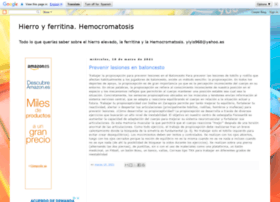 todohemocromatosis.blogspot.com