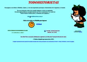 todohistorietas.com.ar