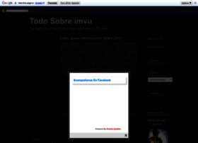 todoimvu.blogspot.com