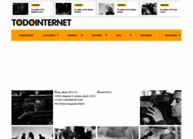 todointernet.com