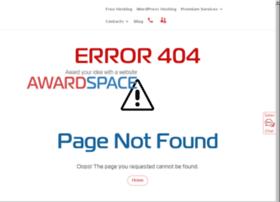 todojava.awardspace.com