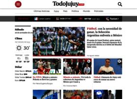 todojujuy.com.ar