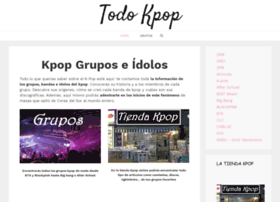 todokpop.com