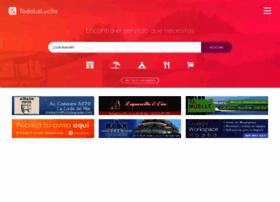 todolalucila.com.ar
