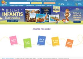 todolivro.com.br