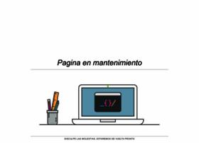 todomascotas.net