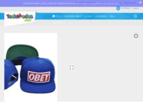 todomodas.com