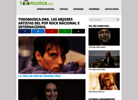 todomusica.org