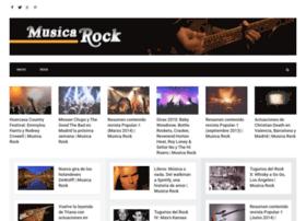 todomusicarock.org