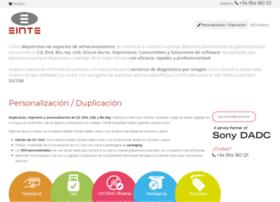 todooptico.com