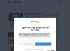 todopapas.com.mx