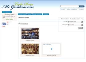 todoparamigraduacion.com.mx