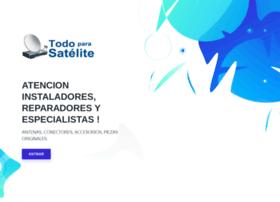 todoparasatelite.mx