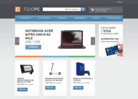 todopc.com.uy