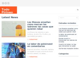todopirineo.com
