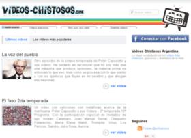todopor2pesos.com