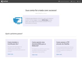 todopreco.com.br