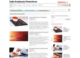 todoproductosfinancieros.com