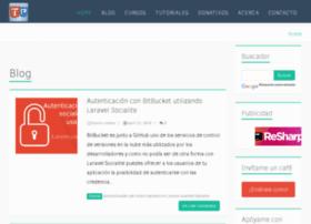 todoprogramacion.com.ve