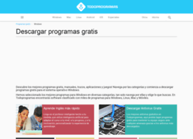 todoprogramas.com