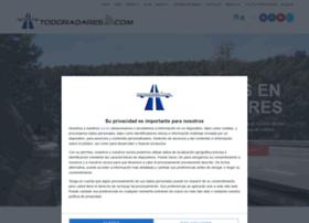 todoradares.com