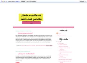 todos-estilos-de-moda-mais-querido.blogspot.com.br