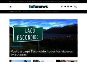 todoshow.infonews.com