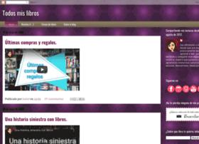 todosmislibross.blogspot.com.es