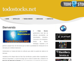 todostocks.net