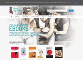todostusebooks.com