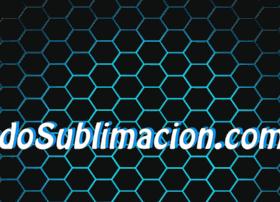 todosublimacion.com.ar