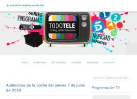 todotele.com