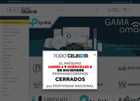 todotelecom.com