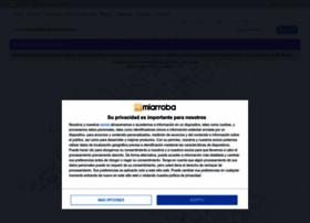todotrial.mforos.com