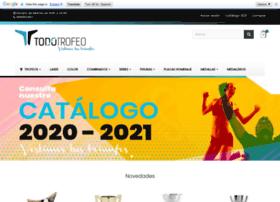 todotrofeo.com